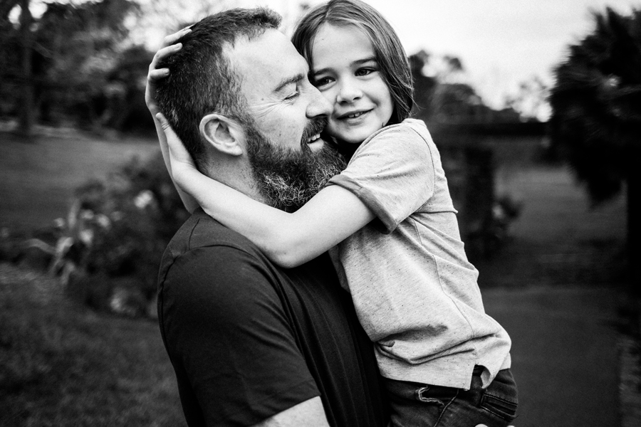 Footscray-Melbourne-Father's-Day-daddy-and-me-mini-Sessions-0056.JPG