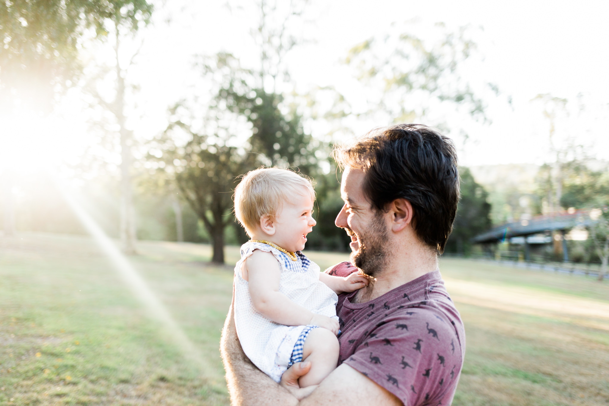 Footscray Melbourne Father's Day daddy and me mini Sessions 0049.JPG
