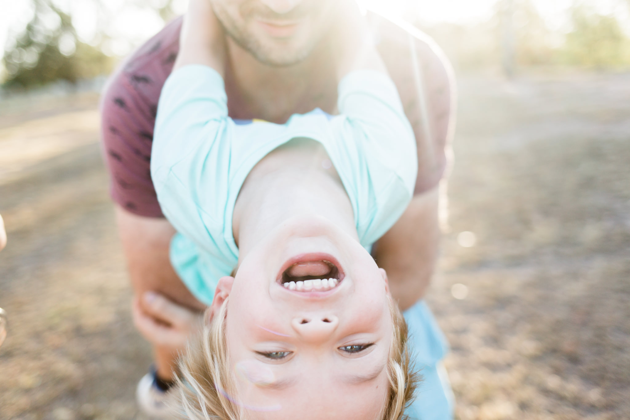 Footscray Melbourne Father's Day daddy and me mini Sessions 0044.JPG