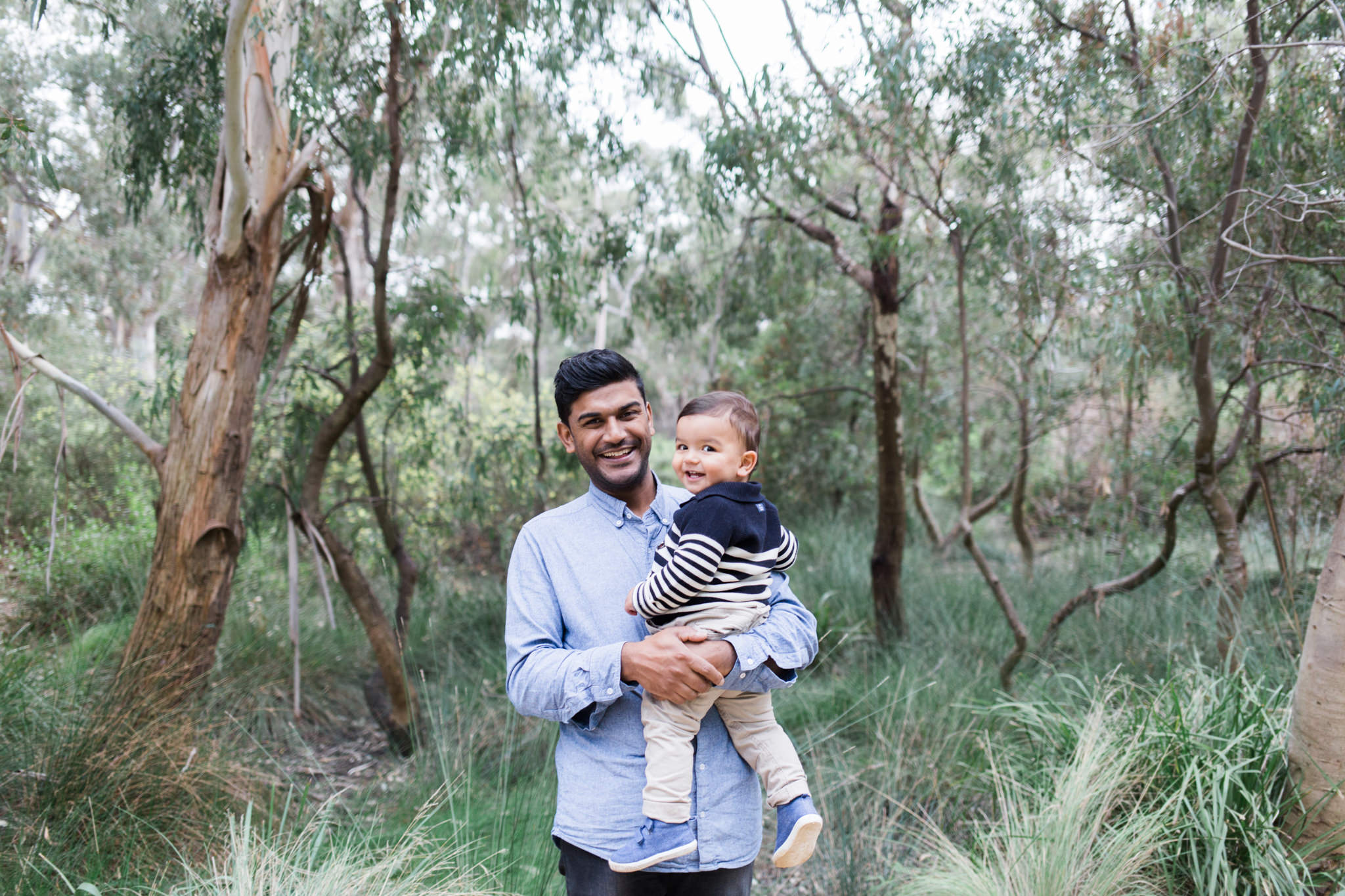 Footscray Melbourne Father's Day daddy and me mini Sessions 0058.JPG