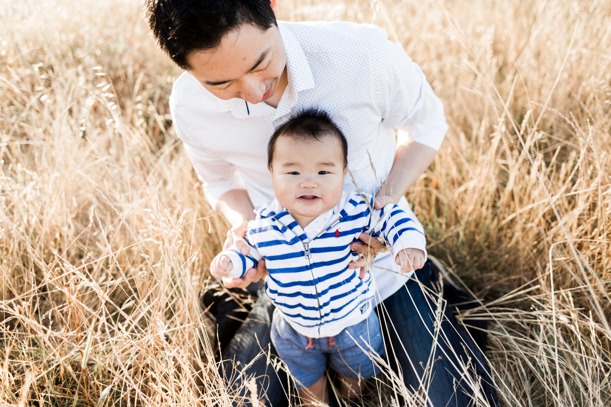 Footscray Melbourne Father's Day daddy and me mini Sessions 0063.JPG