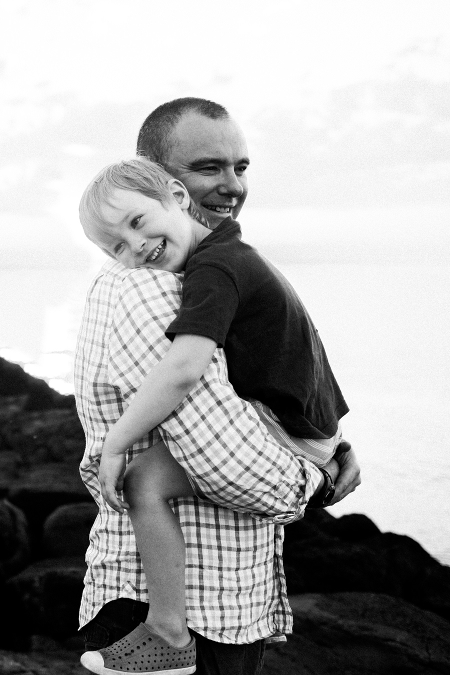 Footscray-Melbourne-Father's-Day-daddy-and-me-mini-Sessions-0003.jpg