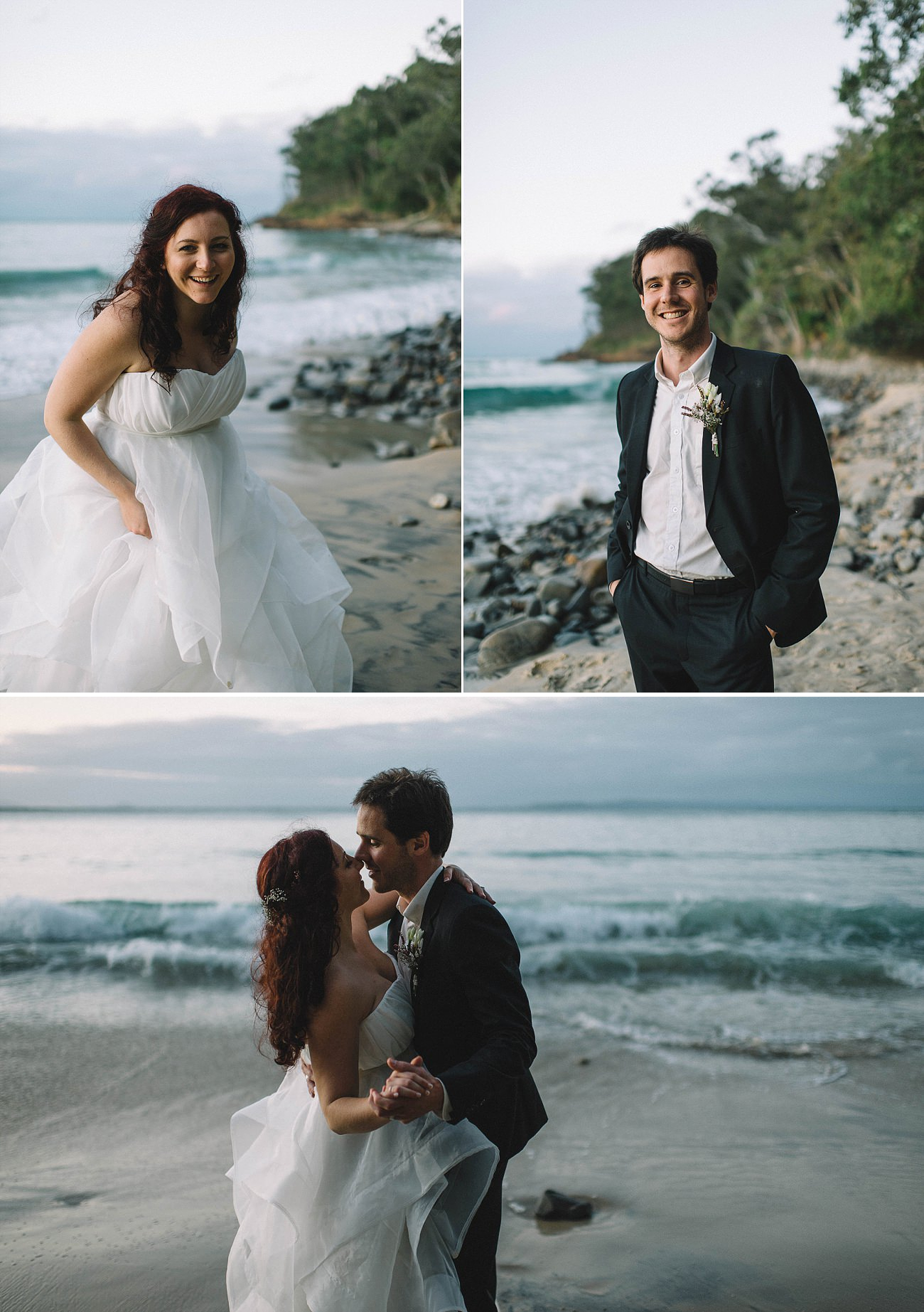 Daniel and Lecinda Wedding_0095.jpg