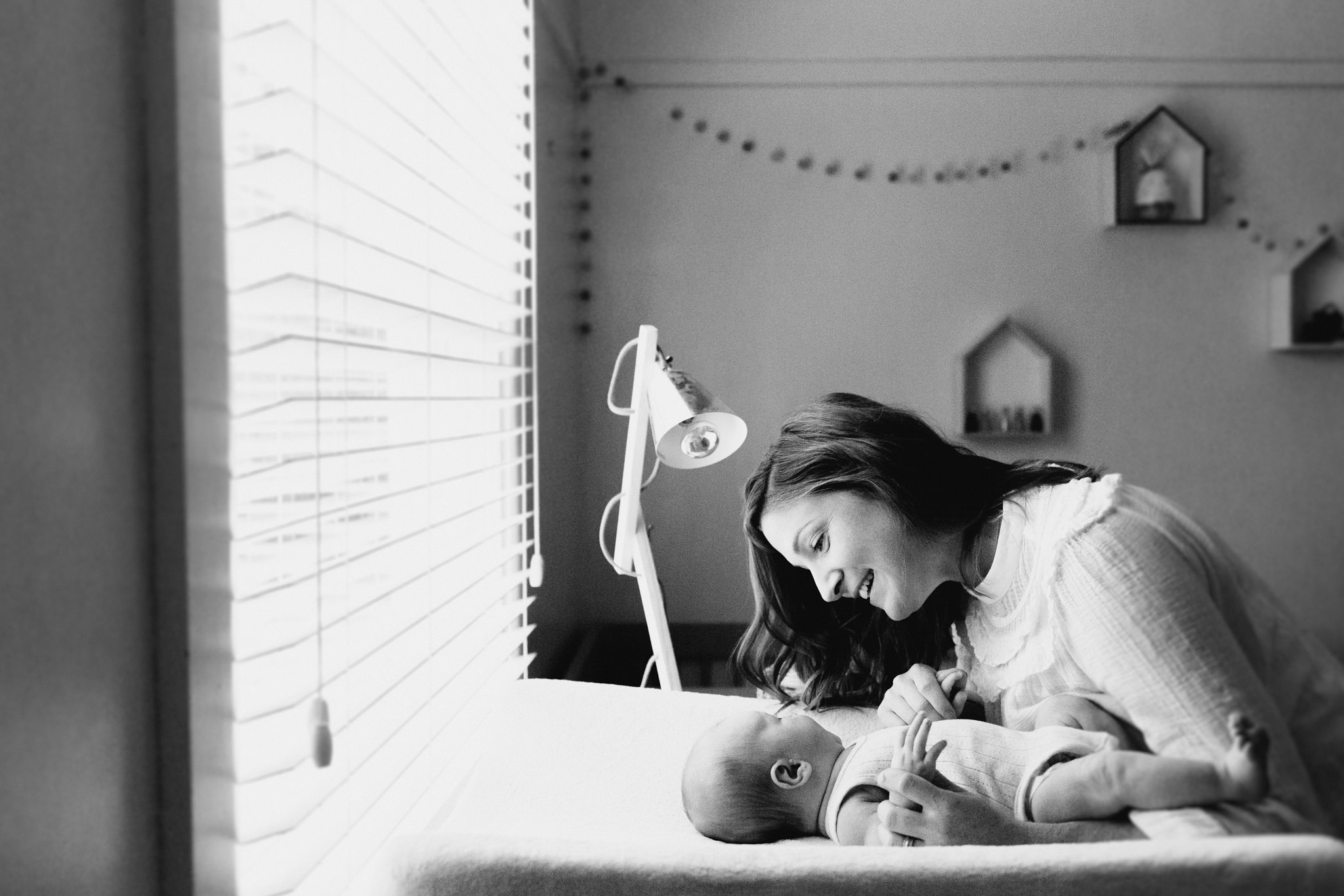 Footscray In-Home Lifestyle Newborn Photographer-24.jpg
