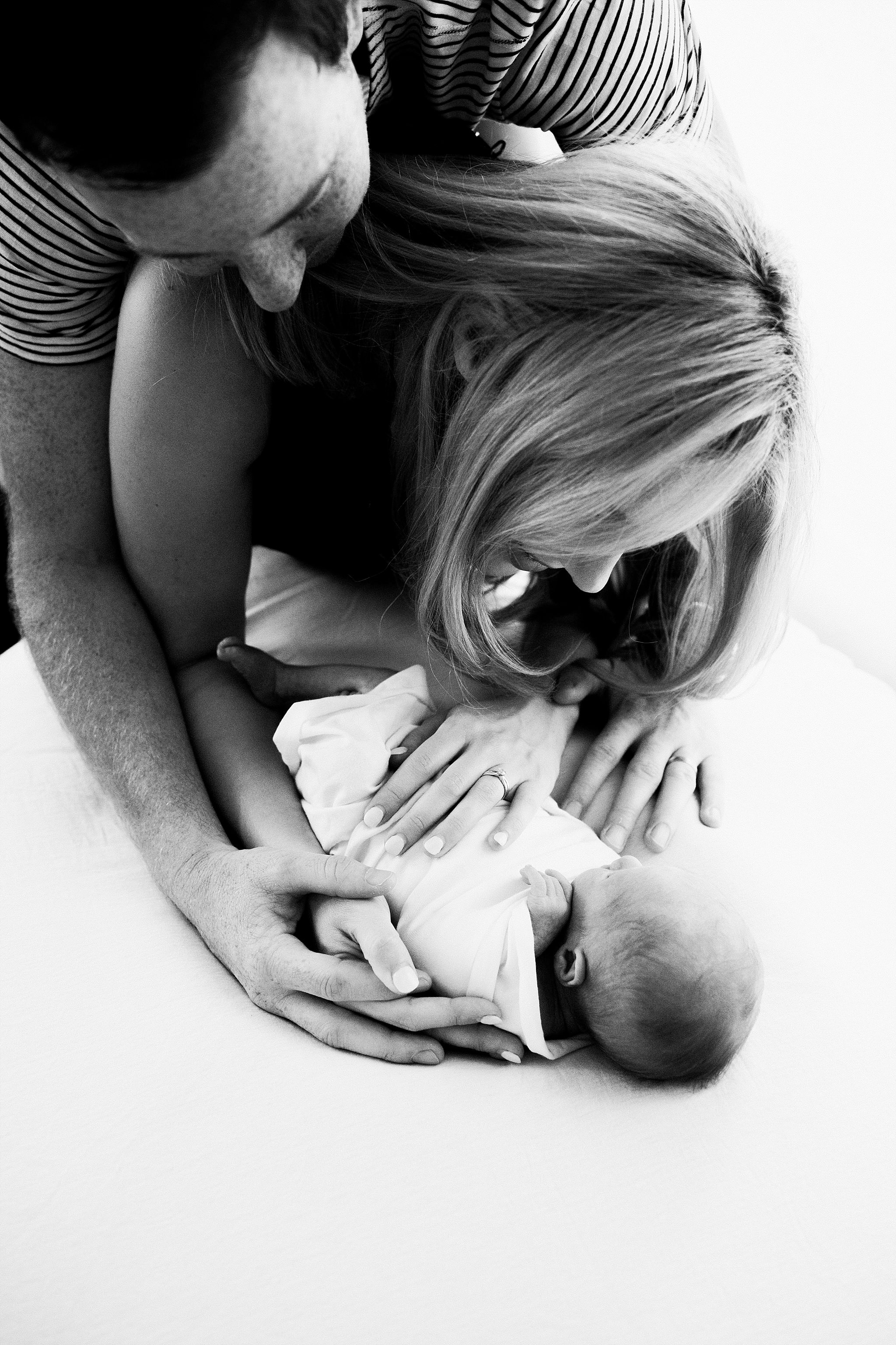 West Melbourne Newborn Photographer 173.JPG