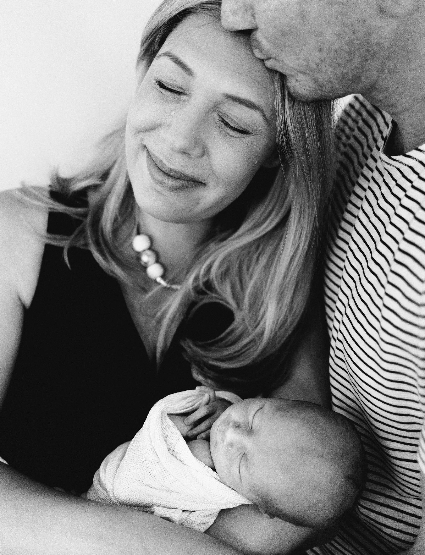 West Melbourne Newborn Photographer 176.JPG