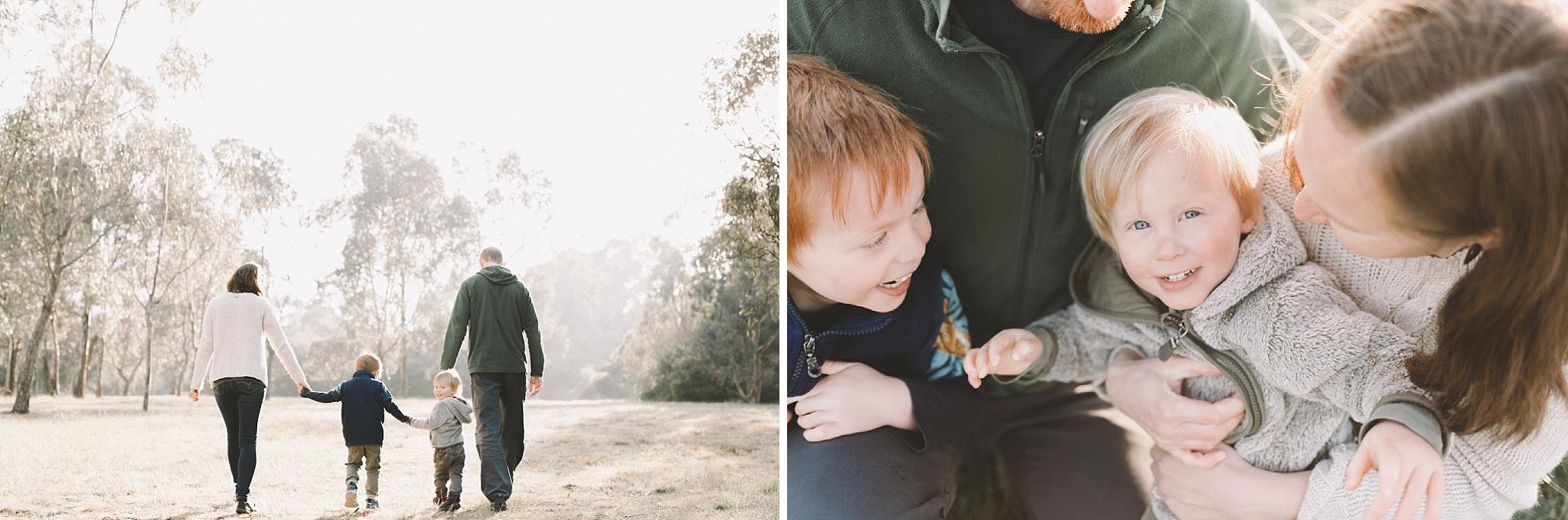 Lecinda Ward, Melbourne Family Newborn and Wedding Photographer_0016.jpg