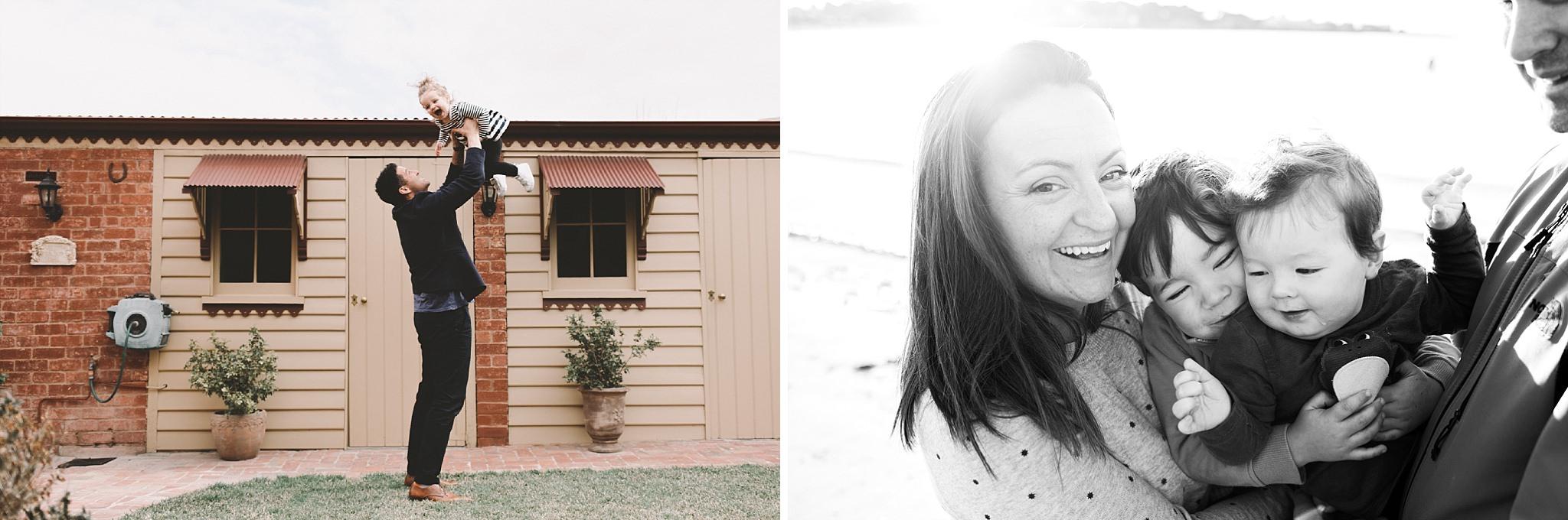 Lecinda Ward, Melbourne Family Newborn and Wedding Photographer_0018.jpg