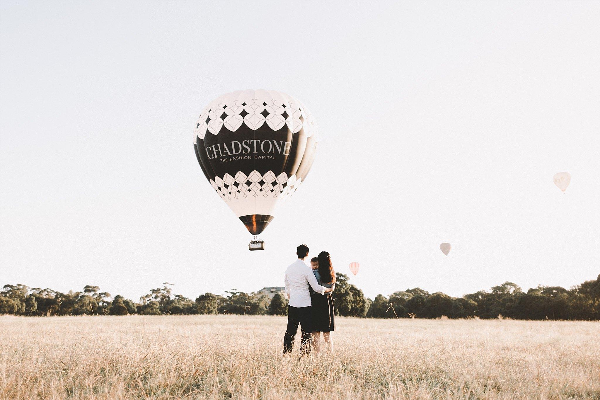Lecinda Ward, Melbourne Family Newborn and Wedding Photographer_0019.jpg