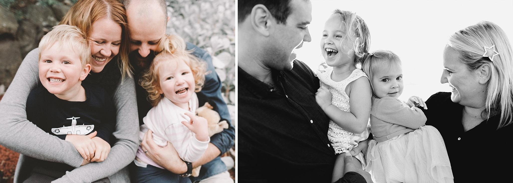 Lecinda Ward, Melbourne Family Newborn and Wedding Photographer_0023.jpg