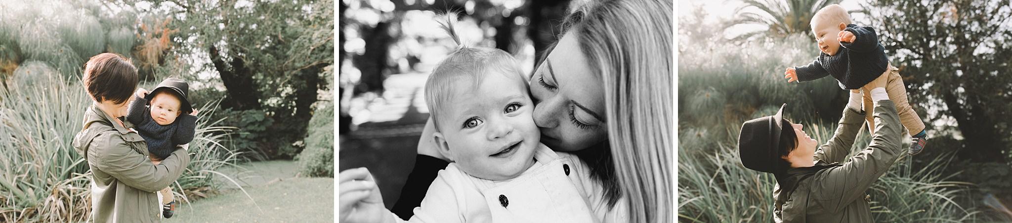 Lecinda Ward, Melbourne Family Newborn and Wedding Photographer_0034.jpg