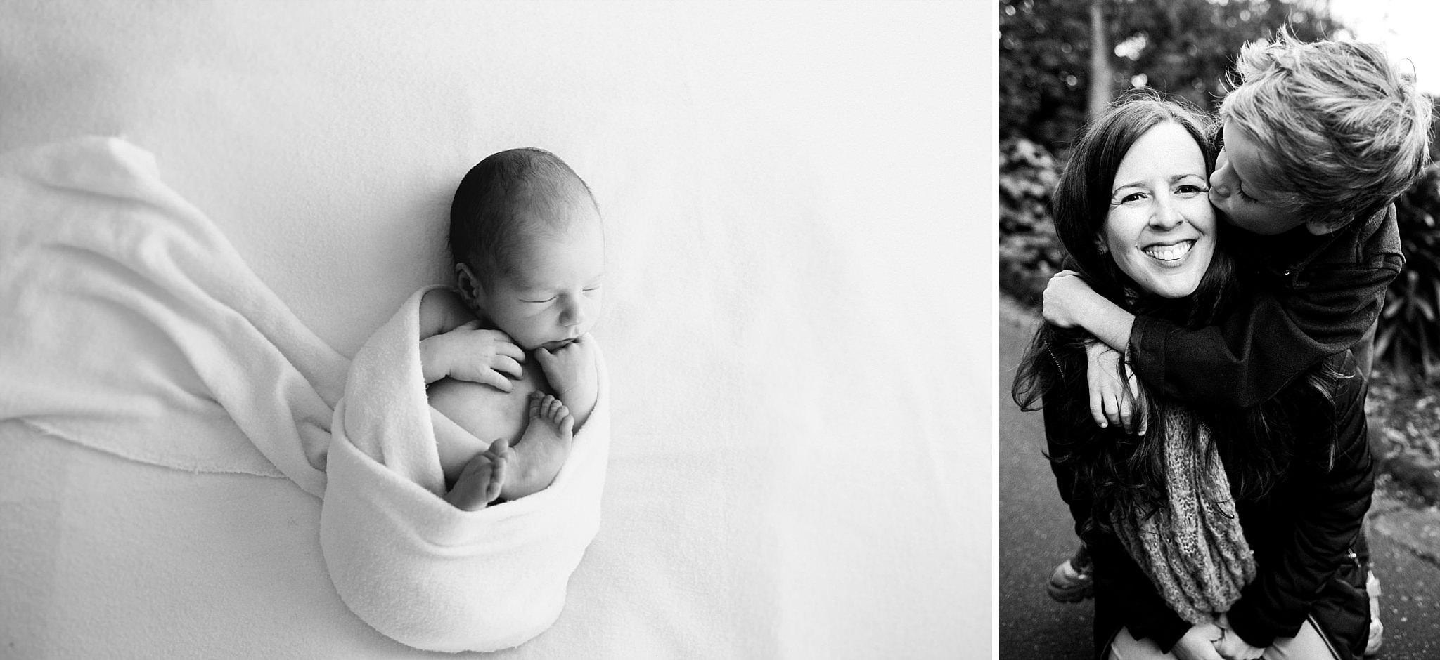 Lecinda Ward, Melbourne Family Newborn and Wedding Photographer_0047.jpg