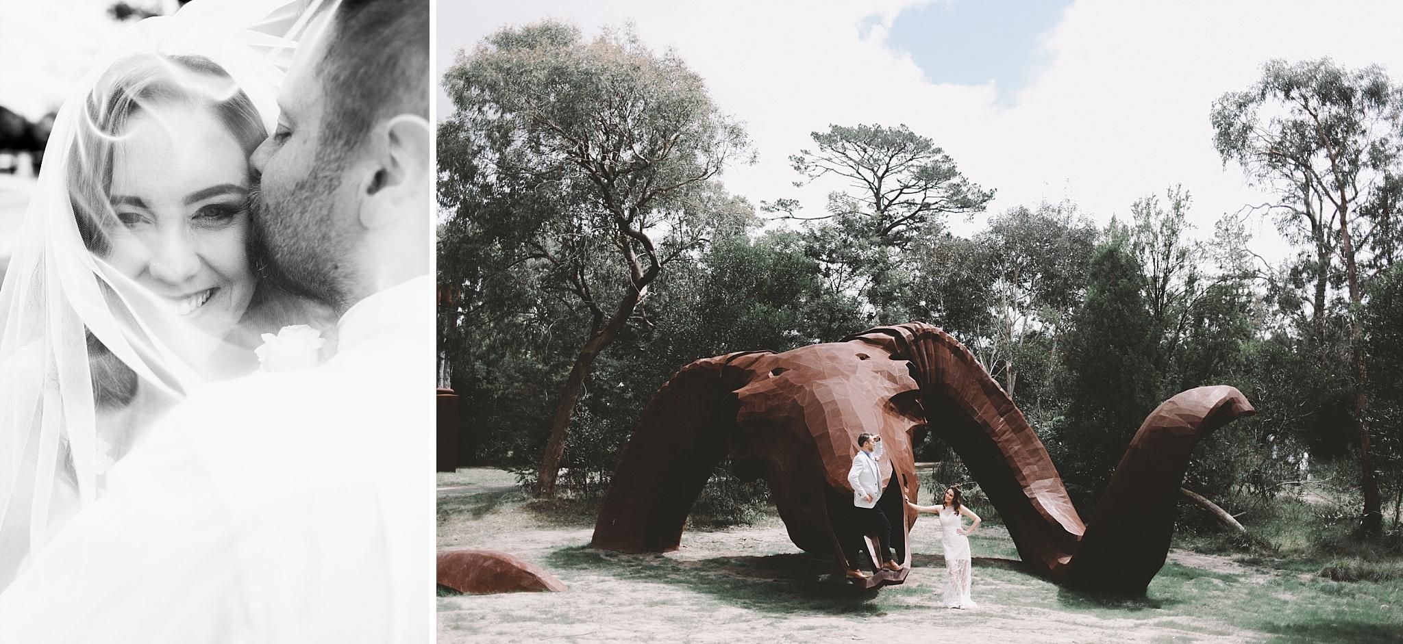 Lecinda Ward, Melbourne Family Newborn and Wedding Photographer_0049.jpg