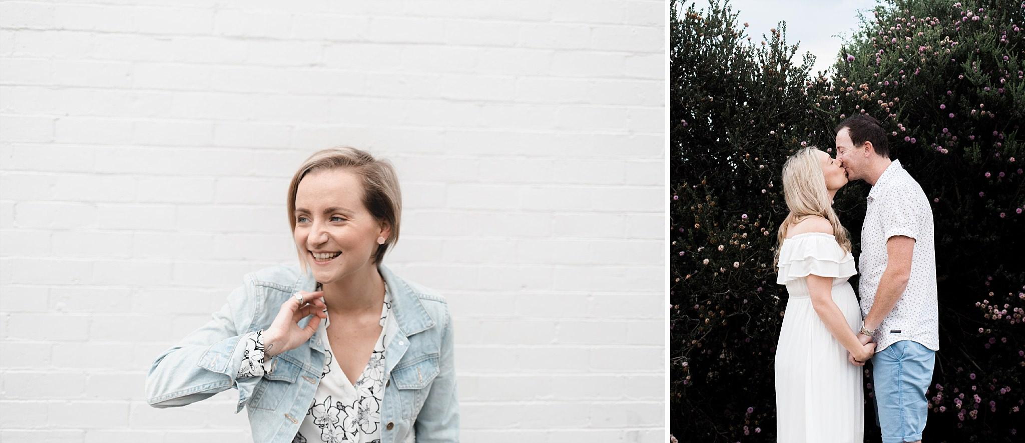 Lecinda Ward, Melbourne Family Newborn and Wedding Photographer_0051.jpg