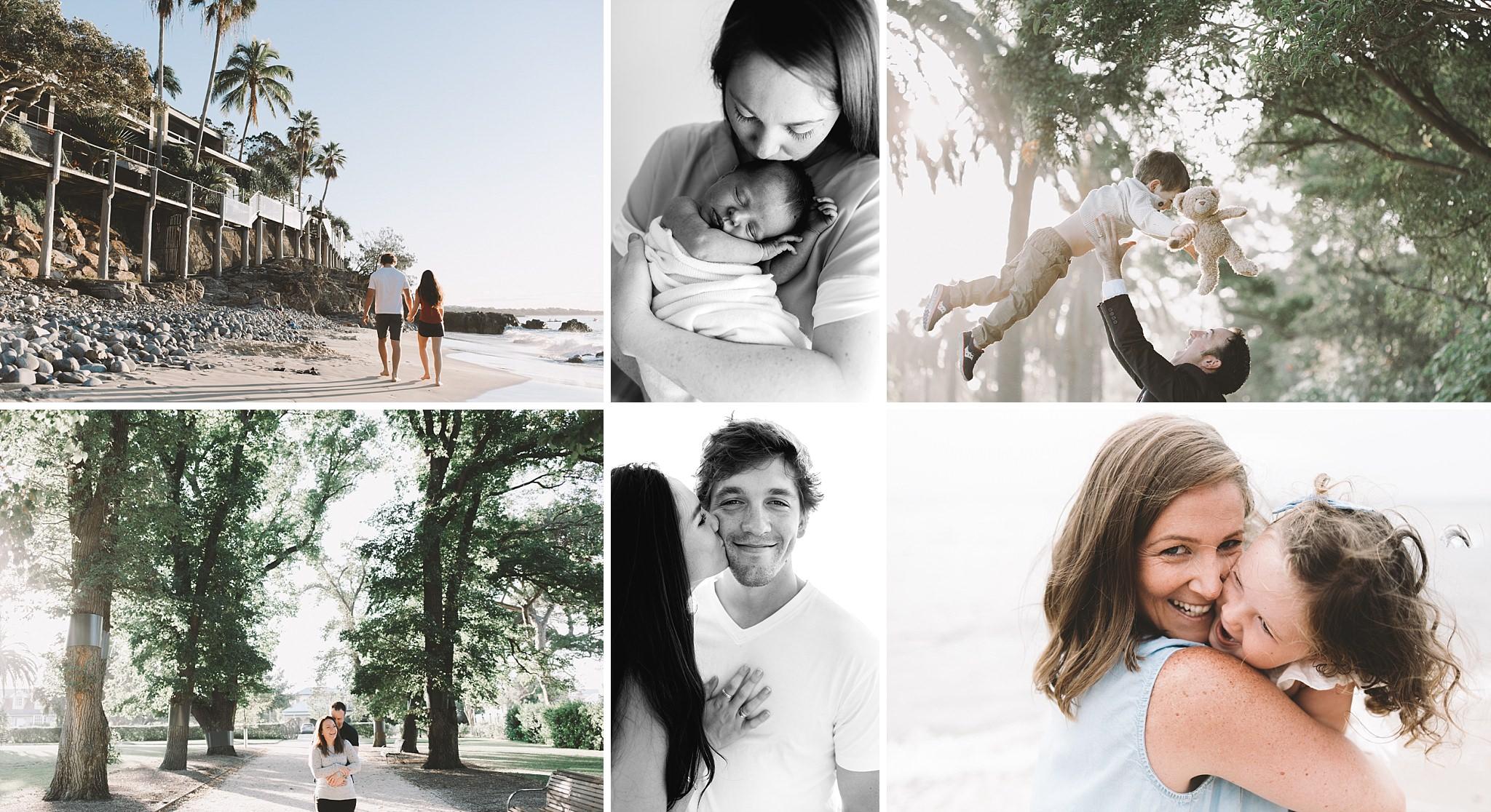 Lecinda Ward, Melbourne Family Newborn and Wedding Photographer_0055.jpg