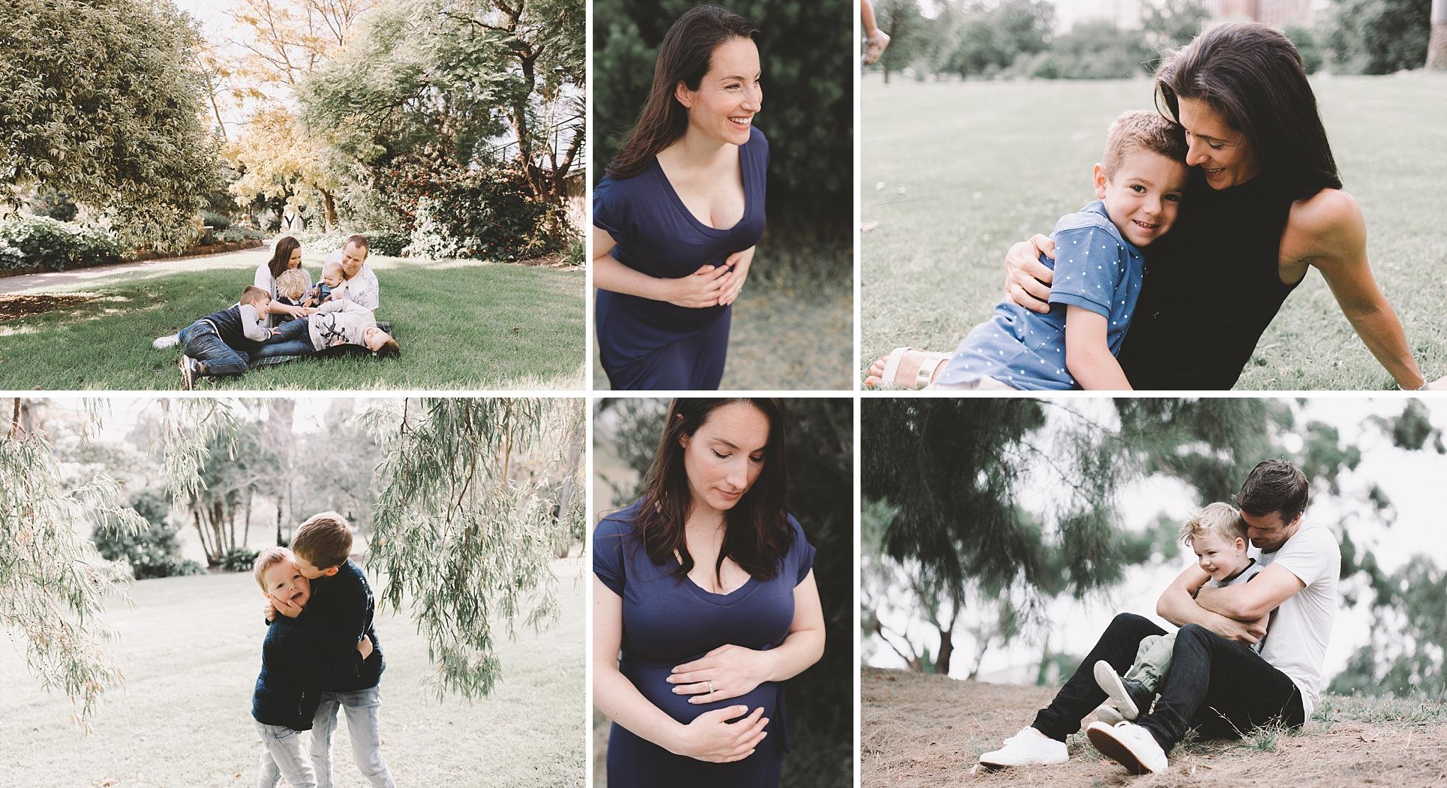 Lecinda Ward, Melbourne Family Newborn and Wedding Photographer_0056.jpg