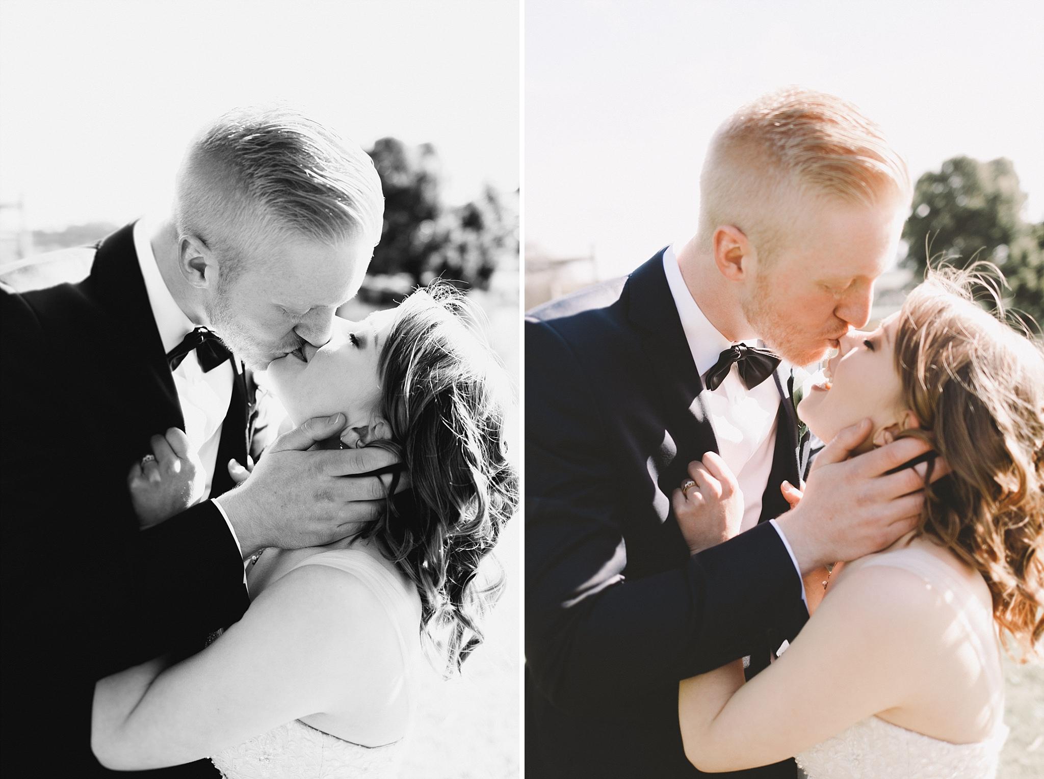 Lecinda Ward, Melbourne Family Newborn and Wedding Photographer_0058.jpg