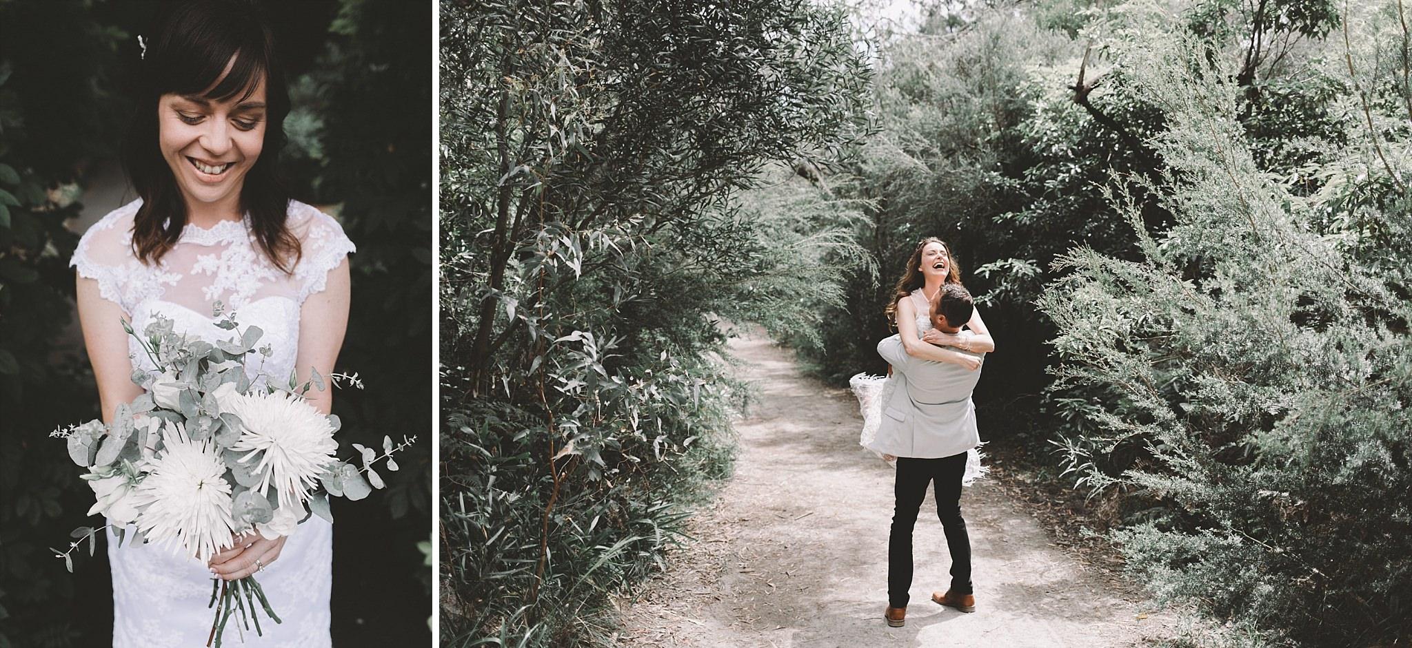 Lecinda Ward, Melbourne Family Newborn and Wedding Photographer_0059.jpg