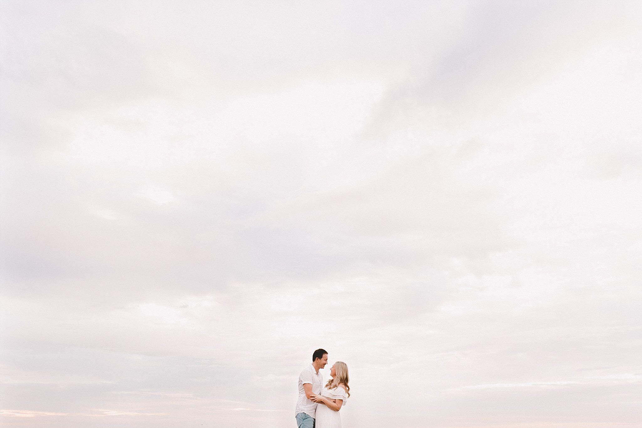 Lecinda Ward, Melbourne Family Newborn and Wedding Photographer_0064.jpg