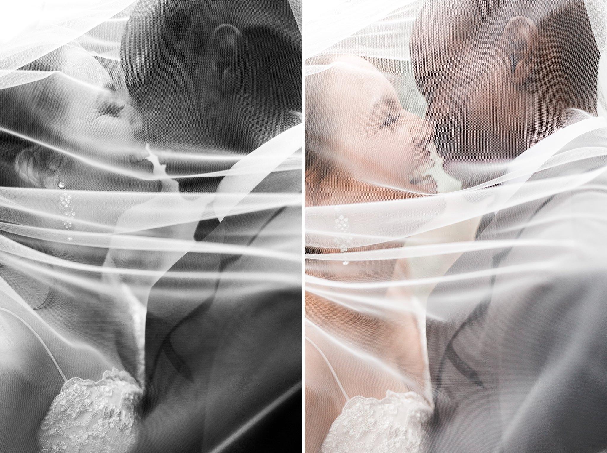 Lecinda Ward, Melbourne Family Newborn and Wedding Photographer_0066.jpg