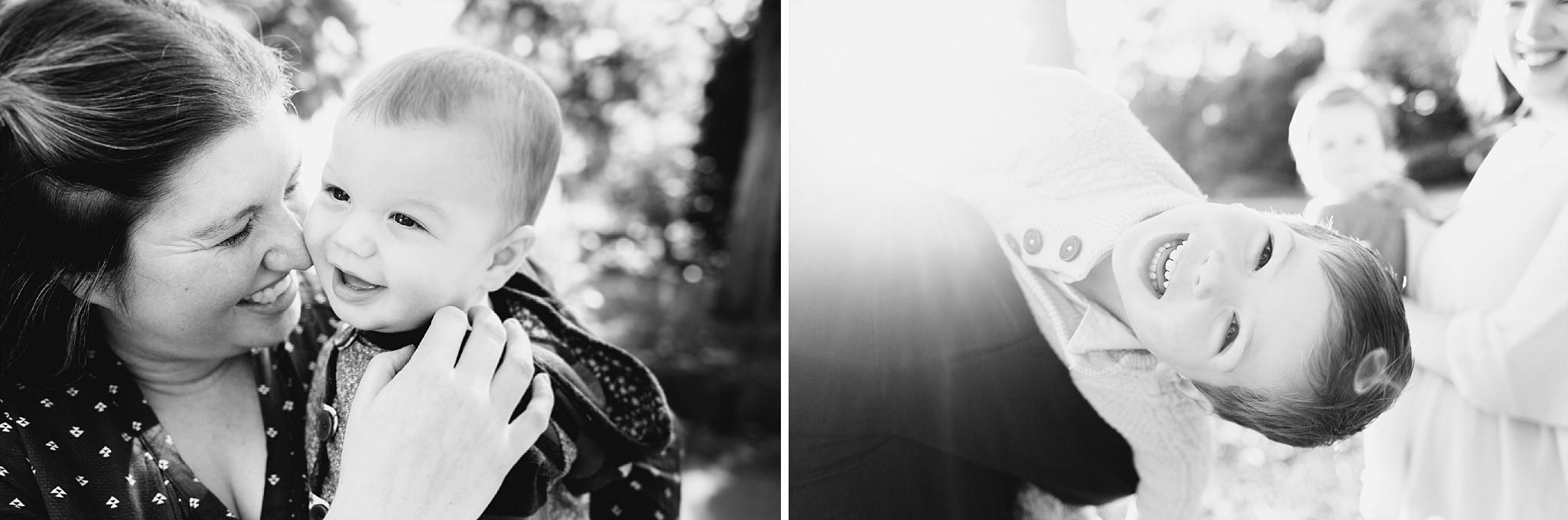 Lecinda Ward, Melbourne Family Newborn and Wedding Photographer_0068.jpg