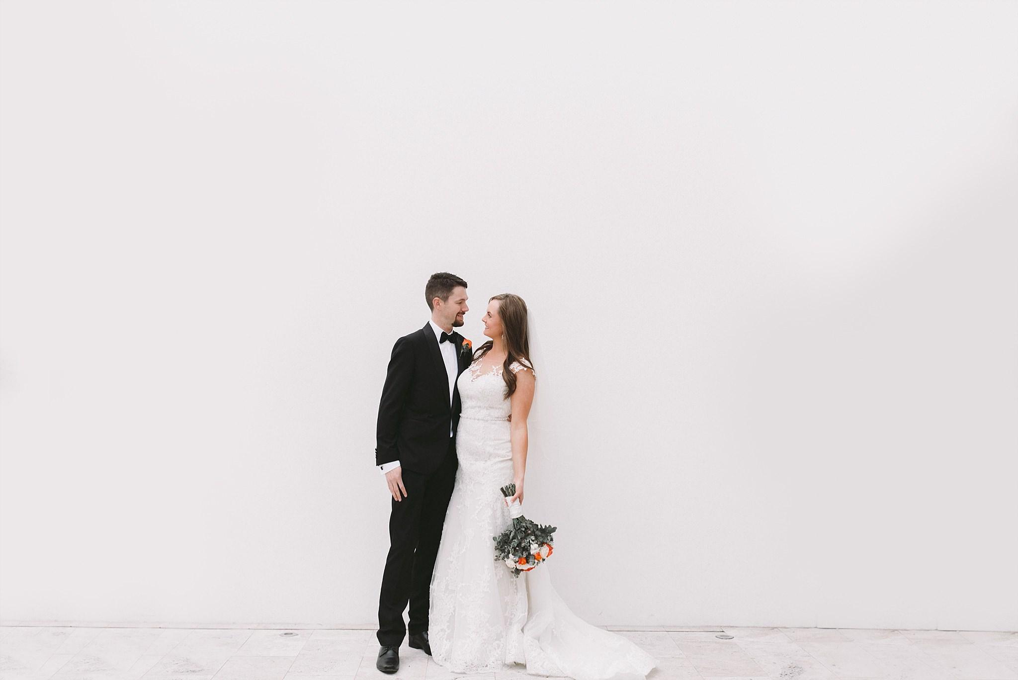 Lecinda Ward, Melbourne Family Newborn and Wedding Photographer_0075.jpg