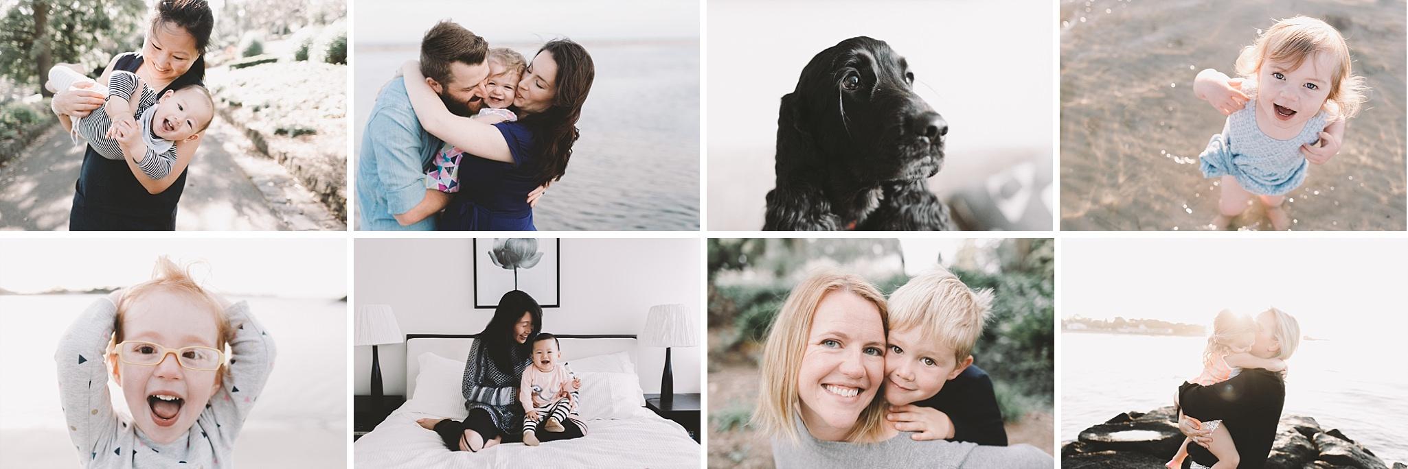 Lecinda Ward, Melbourne Family Newborn and Wedding Photographer_0081.jpg