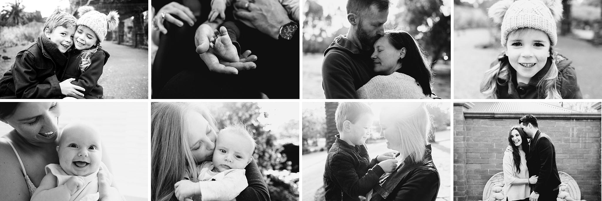 Lecinda Ward, Melbourne Family Newborn and Wedding Photographer_0082.jpg