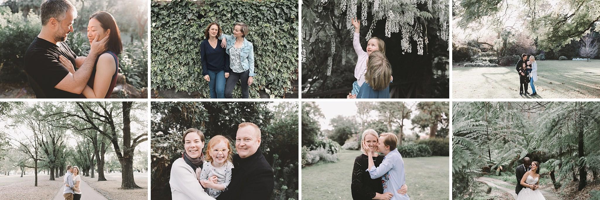 Lecinda Ward, Melbourne Family Newborn and Wedding Photographer_0083.jpg