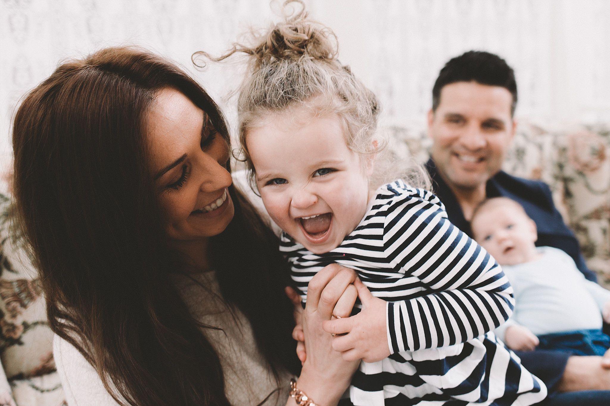 Lecinda Ward, Melbourne Family Newborn and Wedding Photographer_0084.jpg