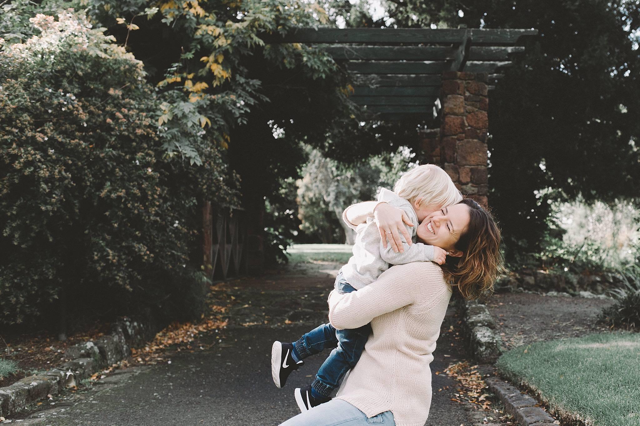 Lecinda Ward, Melbourne Family Newborn and Wedding Photographer_0085.jpg