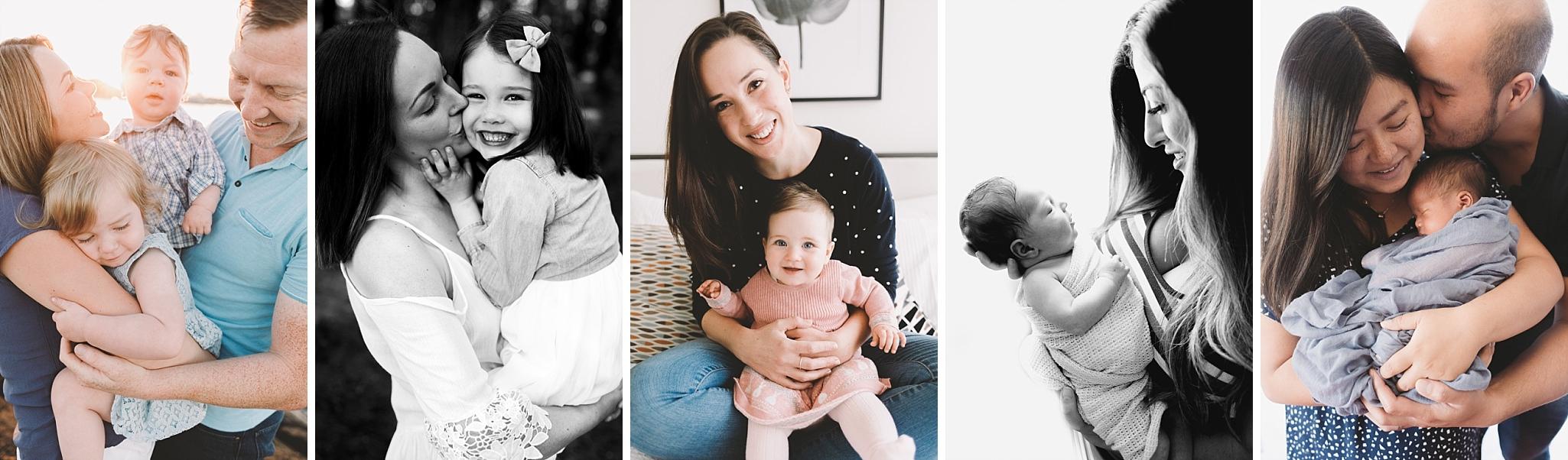 Lecinda Ward, Melbourne Family Newborn and Wedding Photographer_0087.jpg