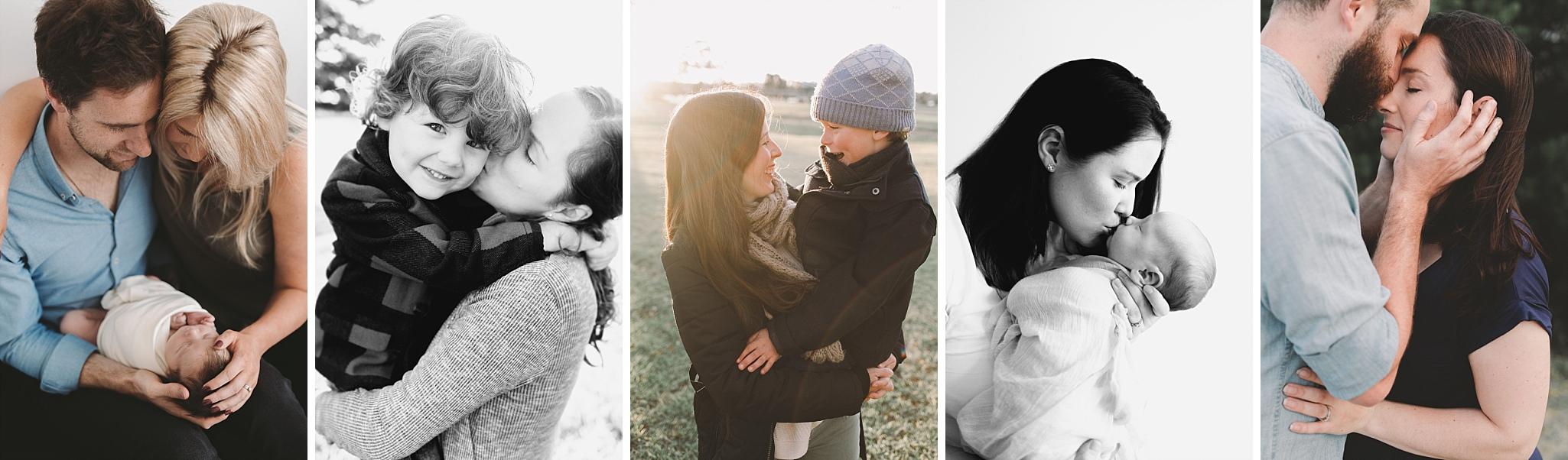 Lecinda Ward, Melbourne Family Newborn and Wedding Photographer_0089.jpg