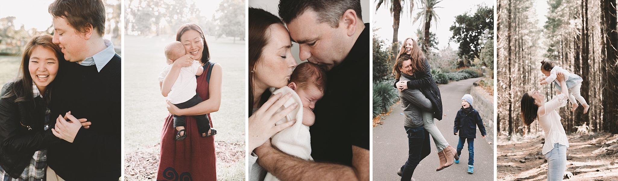Lecinda Ward, Melbourne Family Newborn and Wedding Photographer_0091.jpg