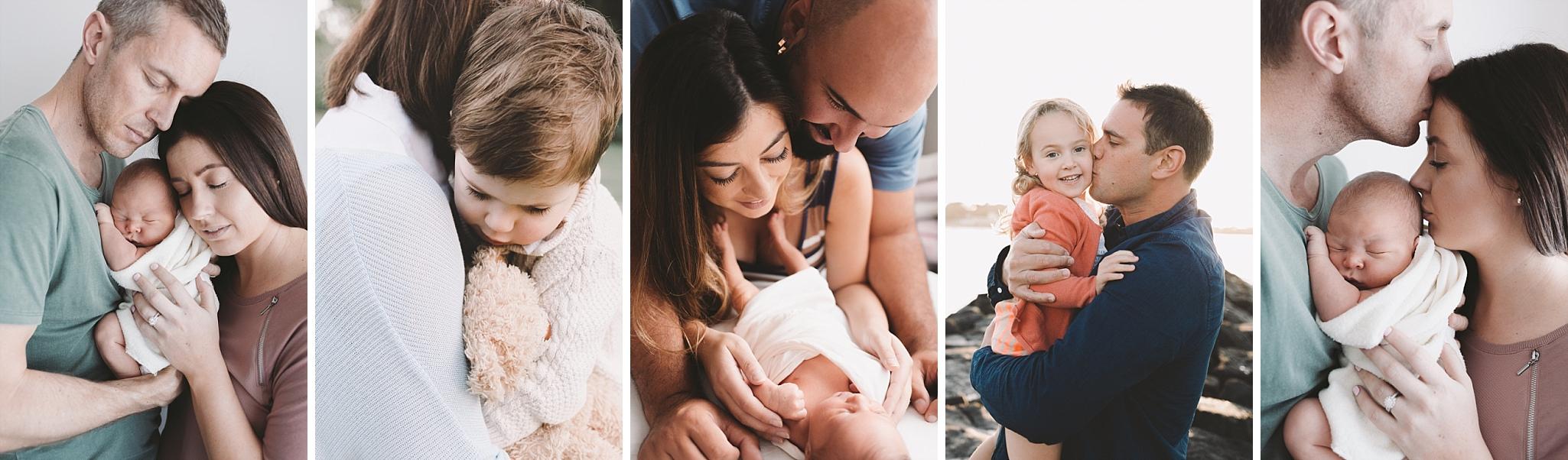 Lecinda Ward, Melbourne Family Newborn and Wedding Photographer_0092.jpg