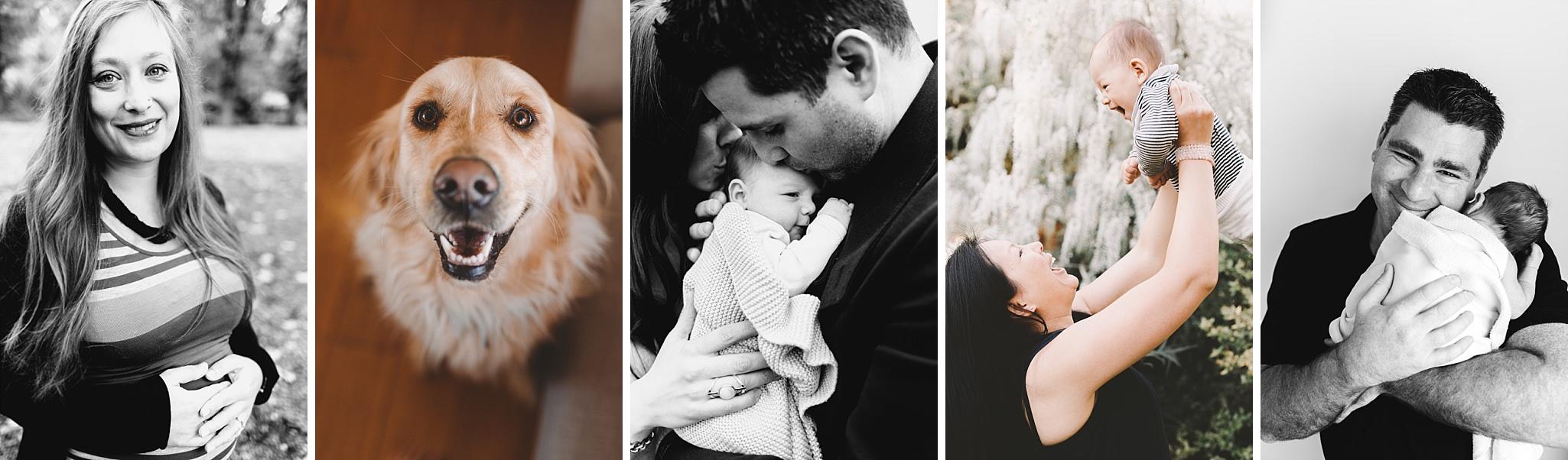 Lecinda Ward, Melbourne Family Newborn and Wedding Photographer_0093.jpg