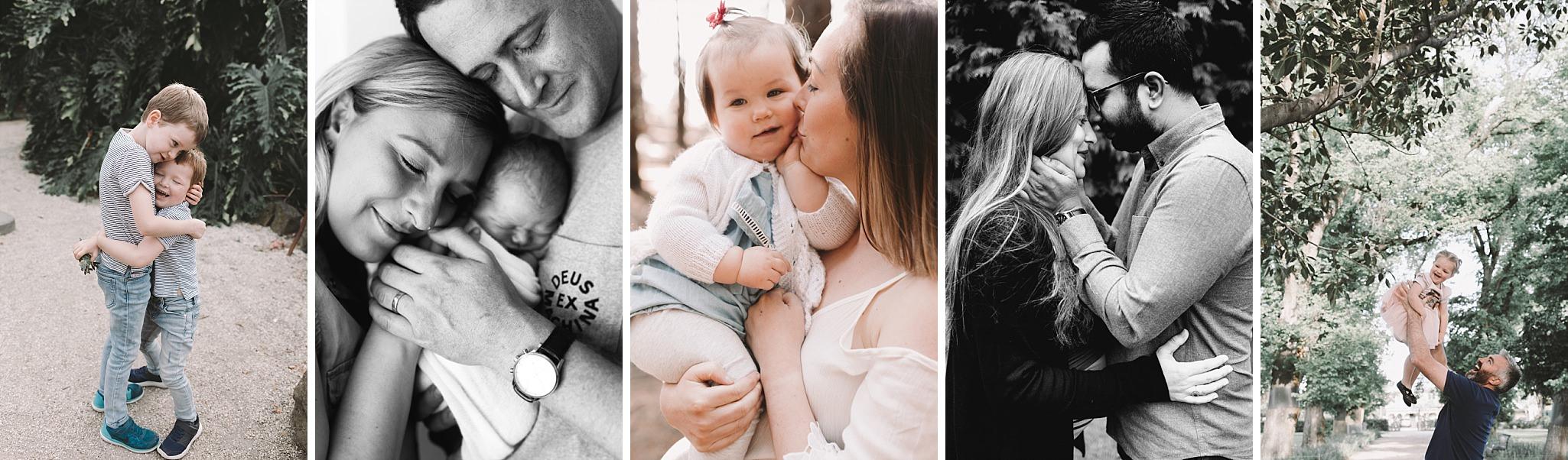 Lecinda Ward, Melbourne Family Newborn and Wedding Photographer_0094.jpg