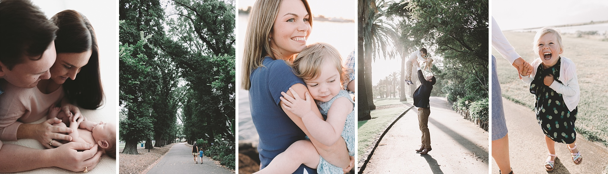 Lecinda Ward, Melbourne Family Newborn and Wedding Photographer_0096.jpg