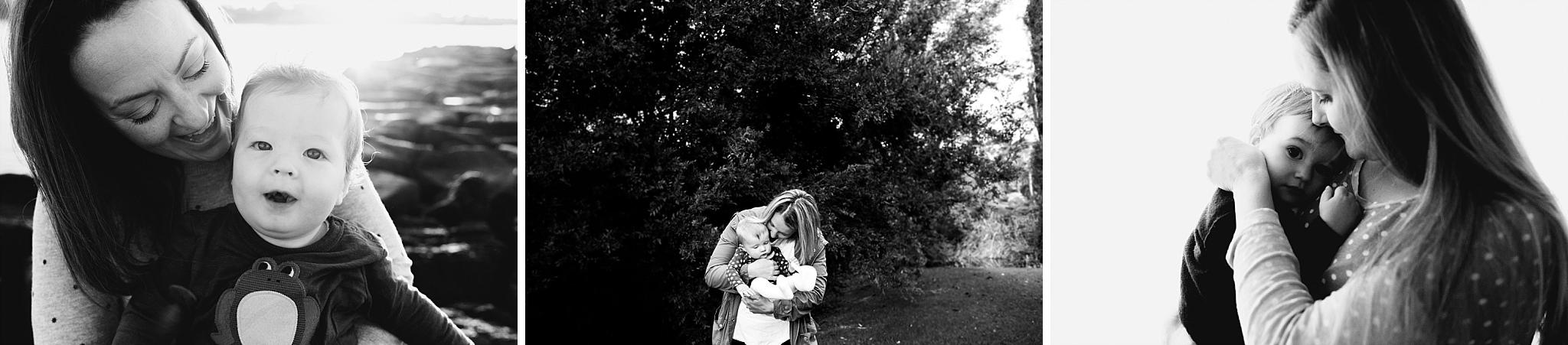 Lecinda Ward, Melbourne Family Newborn and Wedding Photographer_0100.jpg