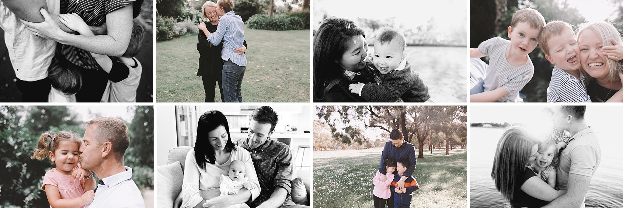 Lecinda Ward, Melbourne Family Newborn and Wedding Photographer_0103.jpg