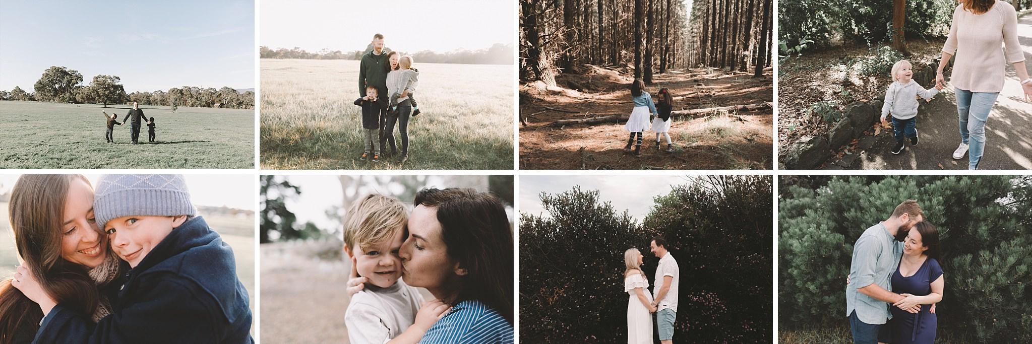 Lecinda Ward, Melbourne Family Newborn and Wedding Photographer_0106.jpg