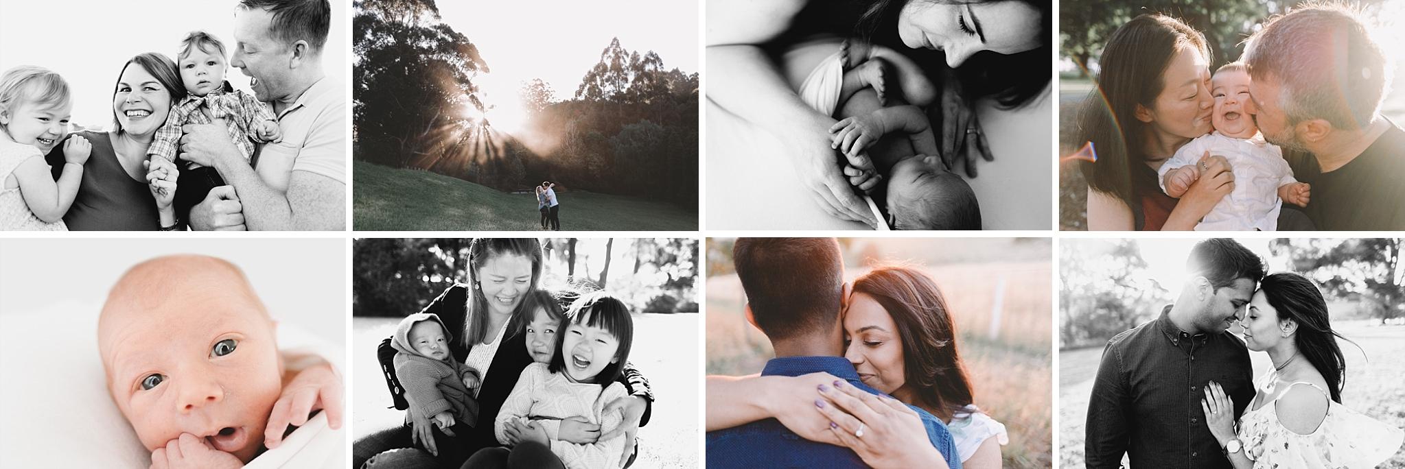 Lecinda Ward, Melbourne Family Newborn and Wedding Photographer_0107.jpg