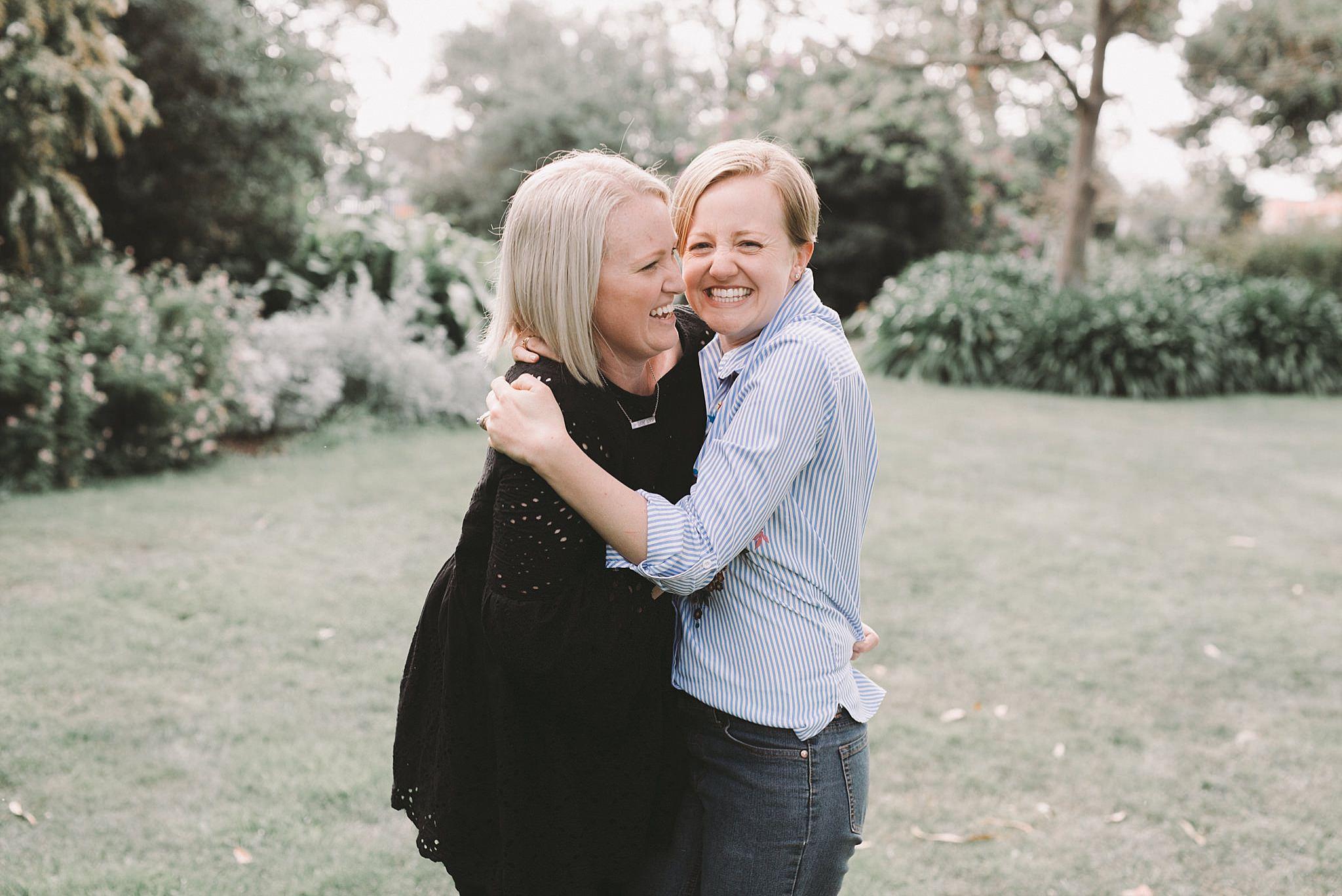 Lecinda Ward, Melbourne Family Newborn and Wedding Photographer_0110.jpg