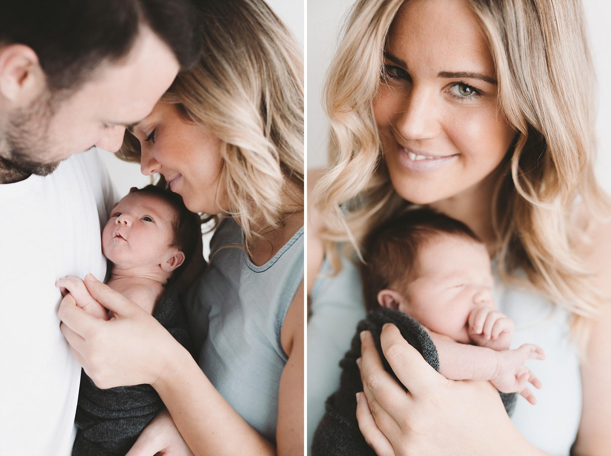 Lecinda Ward, Melbourne Family Newborn and Wedding Photographer_0116.jpg