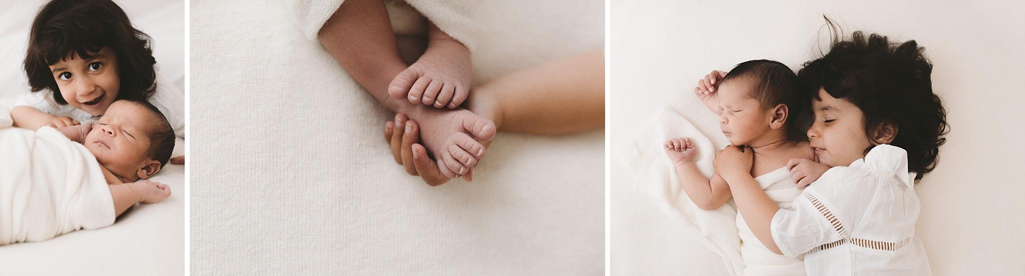 Lecinda Ward, Melbourne Family Newborn and Wedding Photographer_0122.jpg