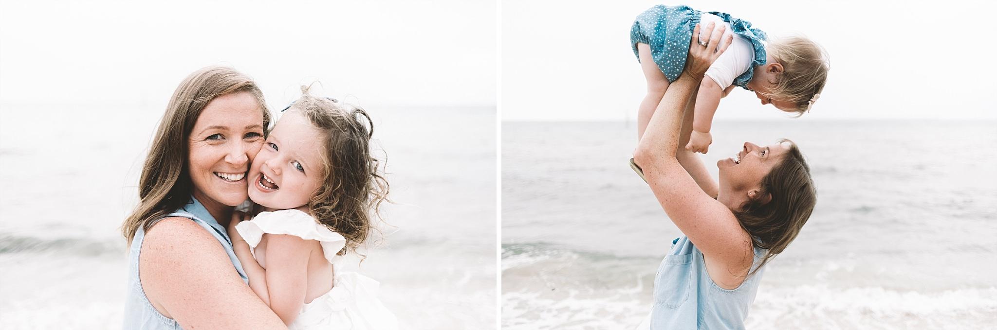 Lecinda Ward, Melbourne Family Newborn and Wedding Photographer_0124.jpg