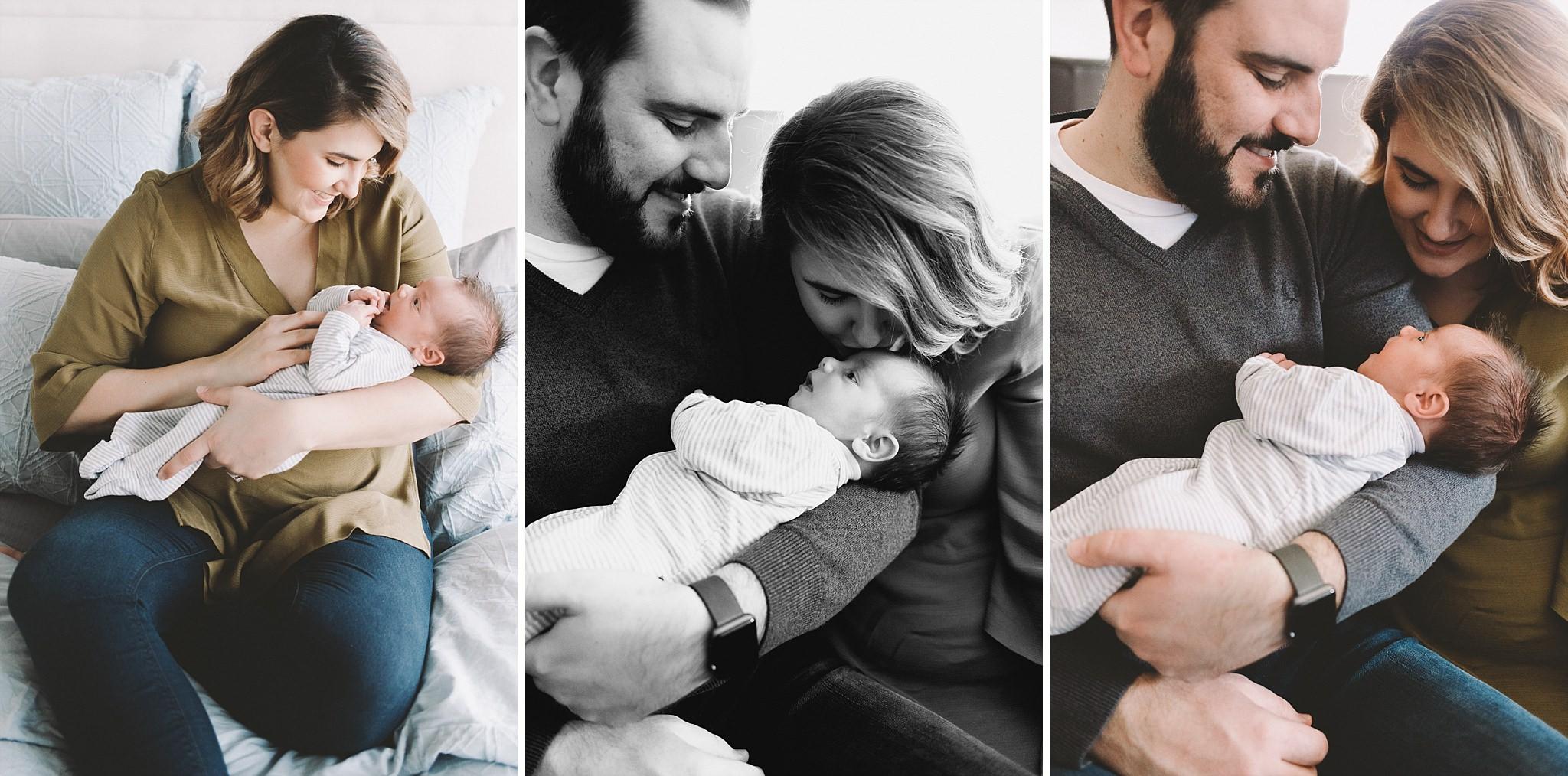 Lecinda Ward, Melbourne Family Newborn and Wedding Photographer_0126.jpg