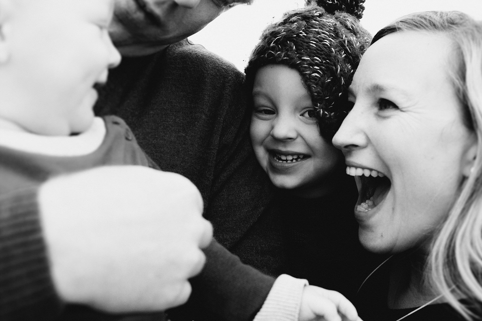 Lecinda Ward, Melbourne Family Newborn and Wedding Photographer_0127.jpg