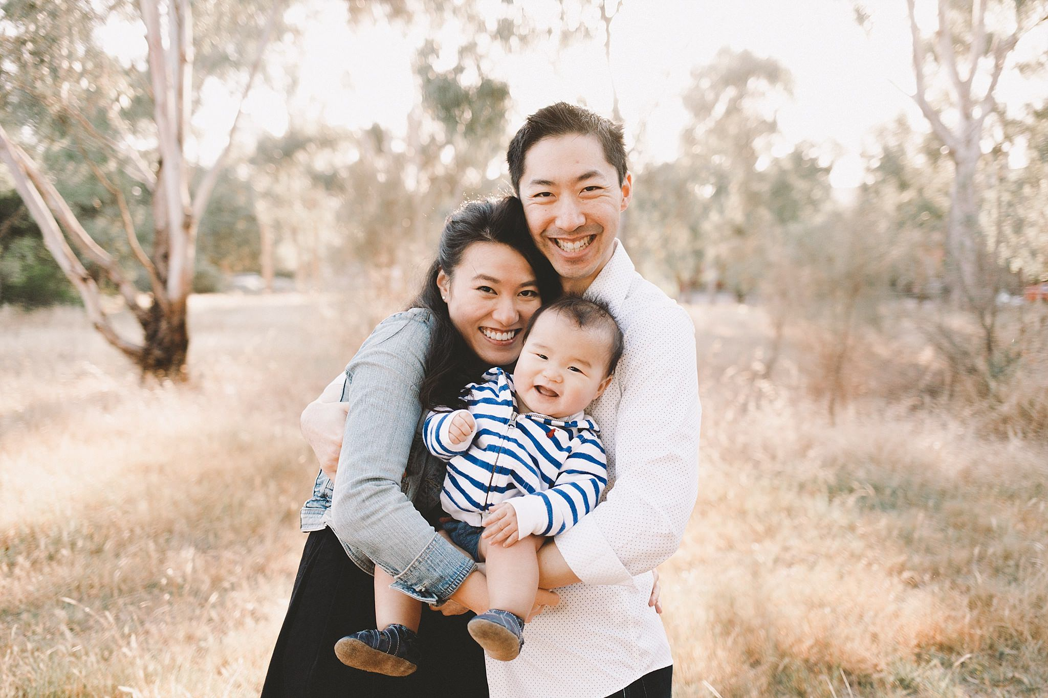 Lecinda Ward, Melbourne Family Newborn and Wedding Photographer_0001.jpg