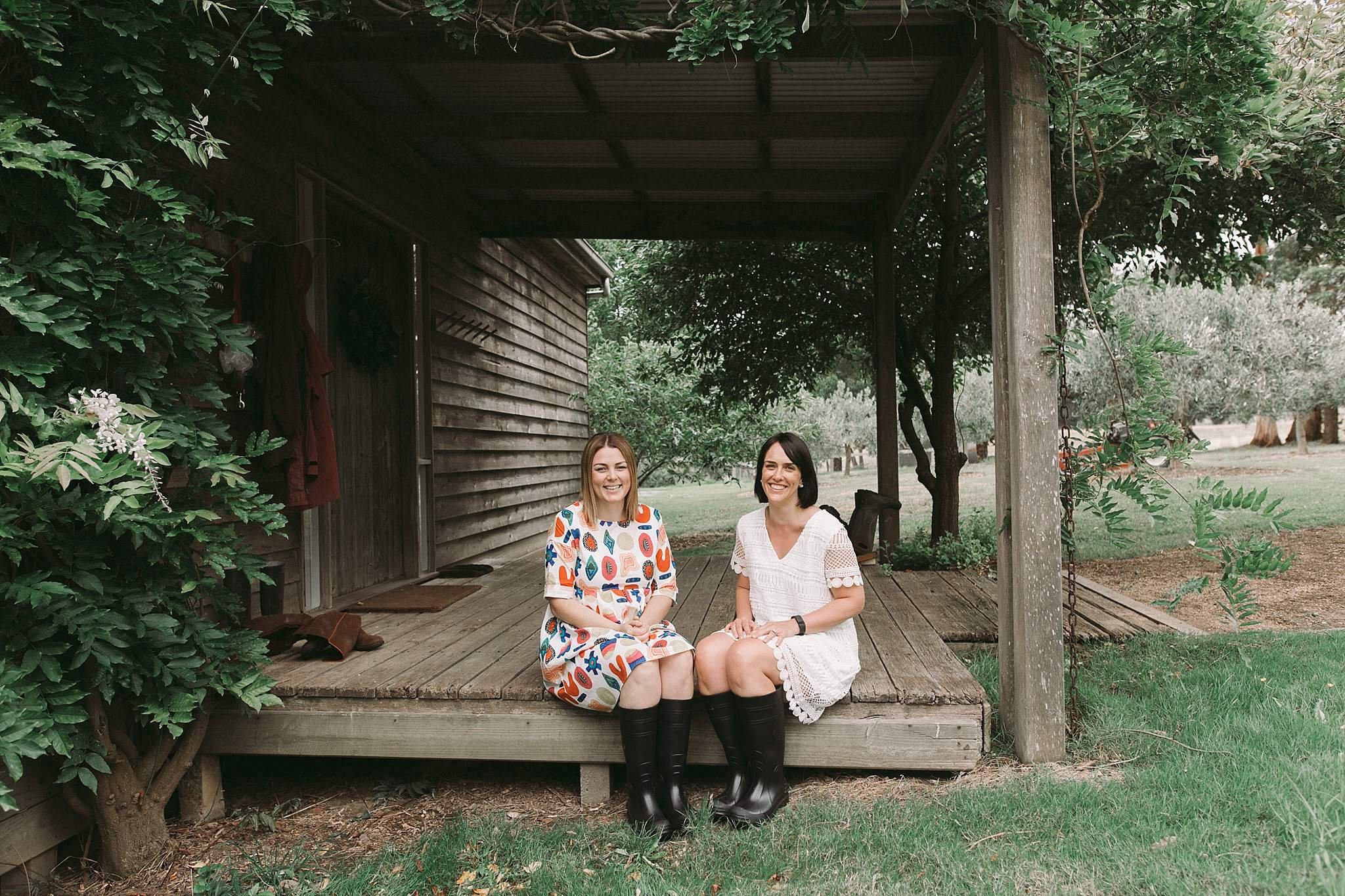 Lecinda Ward, Melbourne Family Newborn and Wedding Photographer_0003.jpg